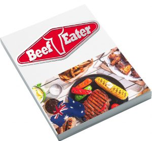 BeefEater-BBQ-Reviews