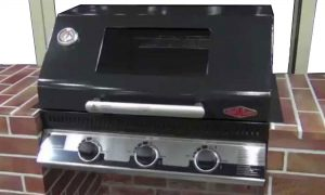 BeefEater-Discovery-1100E-3-Burner-Built-In-BBQ