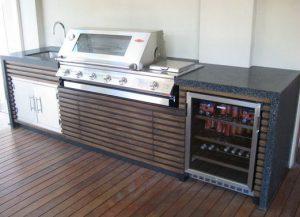 BeefEater-SL4000-5-Burner-Australian-BBQ-Review