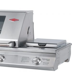 BeefEater-SL4000-Integrated-Side-Burner-Australian-BBQ-Review