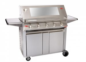 BeefEater-Signature-3000s-5-Burner-Designer-Package