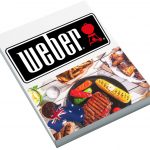 Front-Page-Weber-BBQ-Review