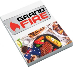 GrandFire-BBQ-Reviews