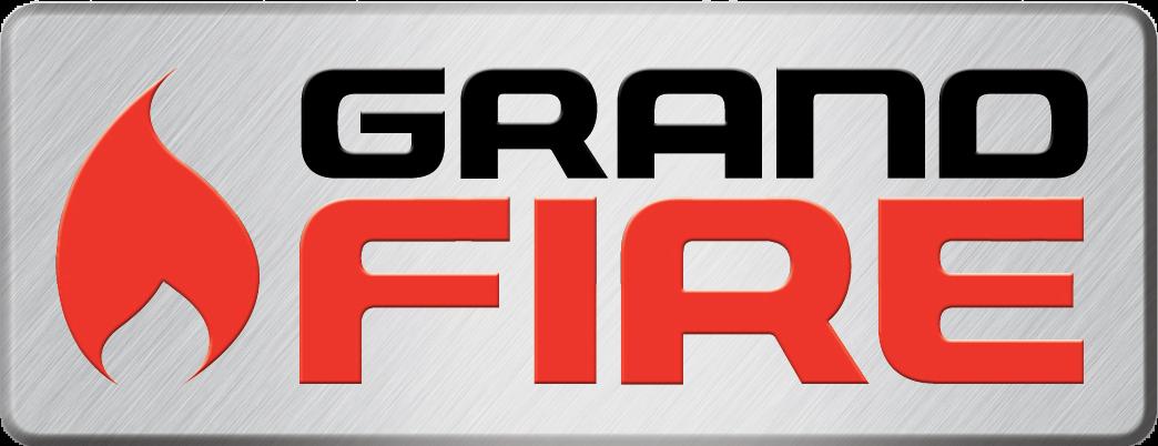 GrandFire-BBQ-Logo