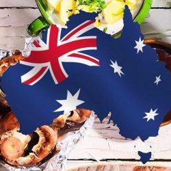 Australian BBQ Review