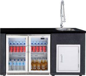 BeefEater-Artisan-Sink-Module