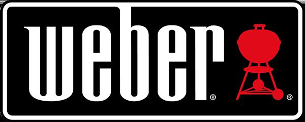 Weber-BBQ-Australia-Review-Logo