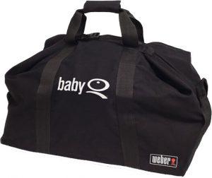 Weber-Baby-Q-Duffle-Bag