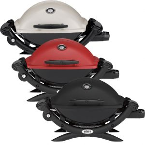 Weber-Q-1200-All-Colours