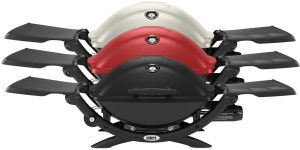 Weber-Q-2200-All-Colours