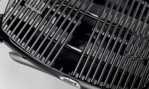 Weber-Q-Split-Grills