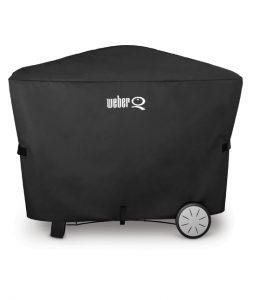 Weber-7112-premium-cover