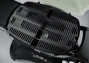 Weber-Q-3200-Grills
