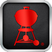 Weber-BBQ-Icon