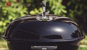 Compact-Kettle-Top-Review
