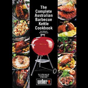 Weber-Kettle-Cookbook