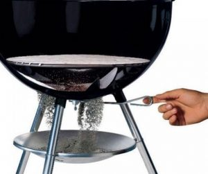Weber-One-Touch-Cleaning-Review