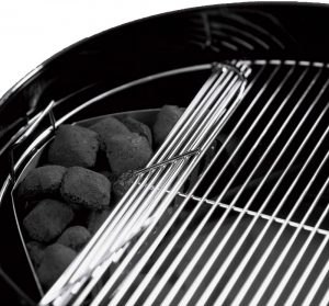 Weber-Kettle-Hinged-Grill